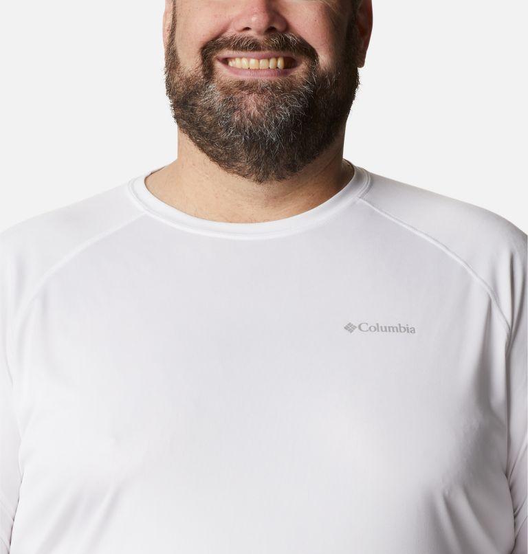 Men's Fork Stream™ Long Sleeve Shirt – Big Men's Fork Stream™ Long Sleeve Shirt – Big, a2