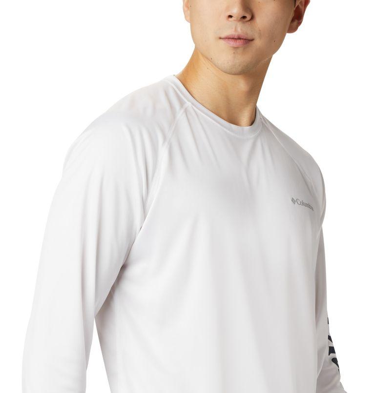 Men's Fork Stream™ Long Sleeve Shirt – Tall Men's Fork Stream™ Long Sleeve Shirt – Tall, a3