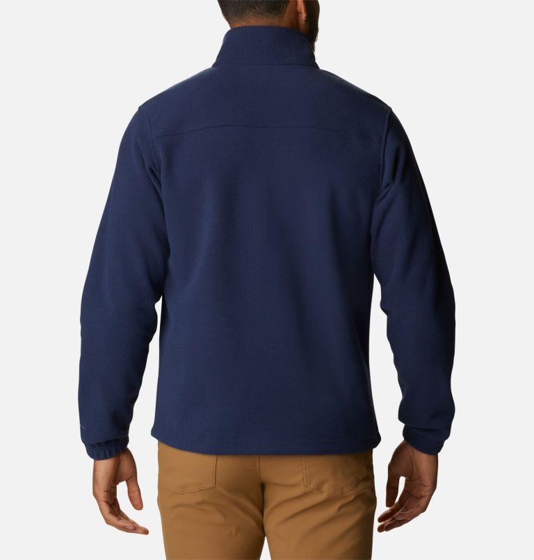 Manteau polaire à fermeture éclair Hot Dots™ III pour homme Manteau polaire à fermeture éclair Hot Dots™ III pour homme, back