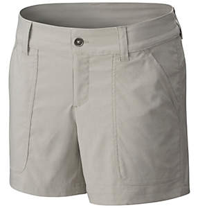Women's Pilsner Peak™ Shorts