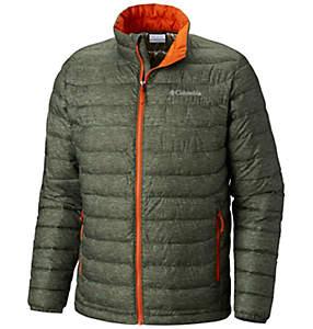 Men's Powder Lite™ Insulated Jacket