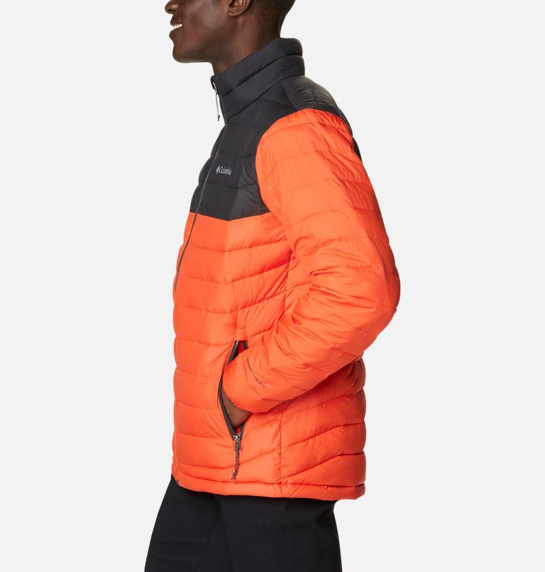 Men's Powder Lite™ Jacket Men's Powder Lite™ Jacket, a1