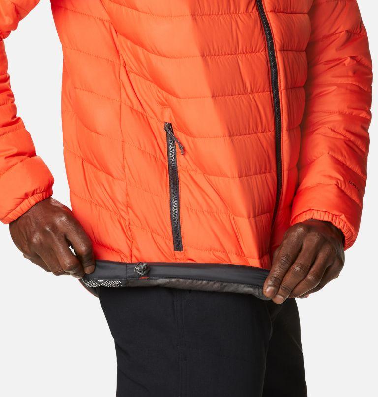 Men's Powder Lite™ Jacket Men's Powder Lite™ Jacket, a4