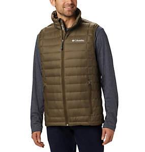 Men's Voodoo Falls™ 590 TurboDown™ Vest