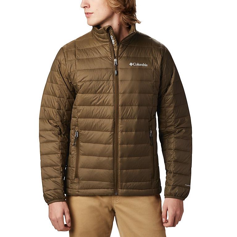 Men's Voodoo Falls 590 TurboDown™ Jacket