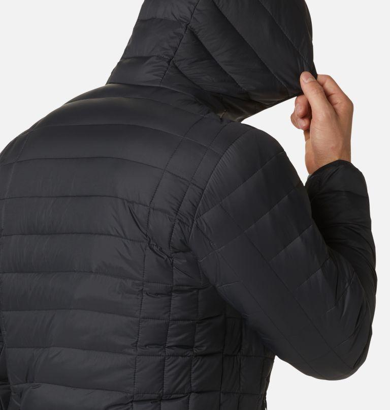Men's Voodoo Falls™ 590 TurboDown™ Hooded Puffer Jacket Men's Voodoo Falls™ 590 TurboDown™ Hooded Puffer Jacket, a5