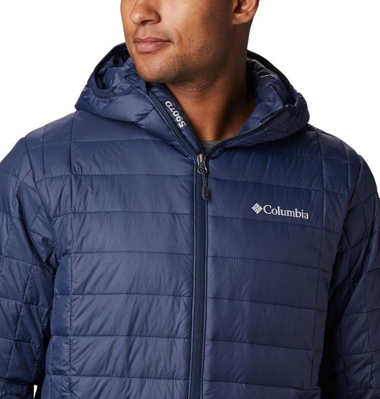 Manteau à capuchon Voodoo Falls 590 TurboDown™ pour homme Manteau à capuchon Voodoo Falls 590 TurboDown™ pour homme, a1