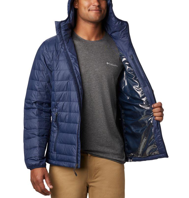 Men's Voodoo Falls™ 590 TurboDown™ Hooded Puffer Jacket Men's Voodoo Falls™ 590 TurboDown™ Hooded Puffer Jacket, a2