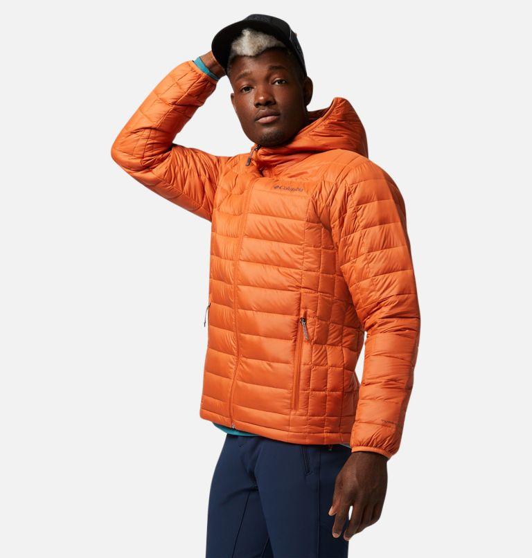Men's Voodoo Falls™ 590 TurboDown™ Hooded Puffer Jacket Men's Voodoo Falls™ 590 TurboDown™ Hooded Puffer Jacket, a1
