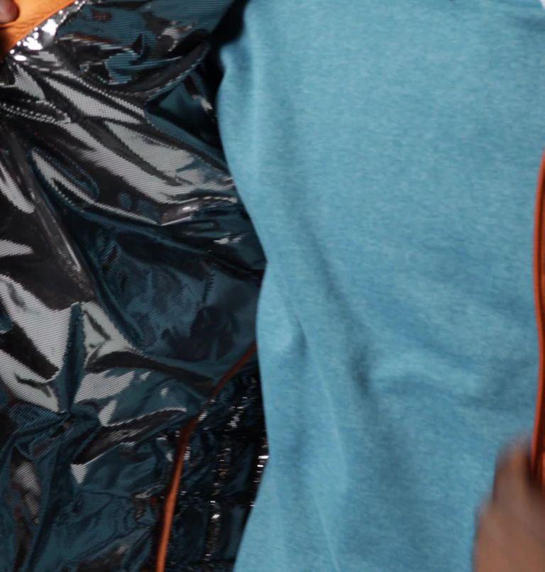 Men's Voodoo Falls™ 590 TurboDown™ Hooded Puffer Jacket Men's Voodoo Falls™ 590 TurboDown™ Hooded Puffer Jacket, video