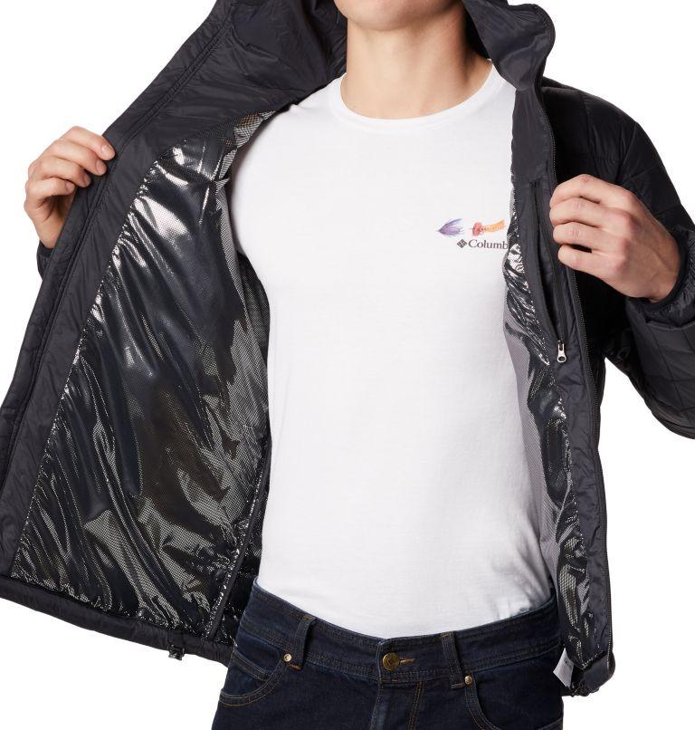 Men's Voodoo Falls 590 TurboDown™ Hooded Jacket - Tall Men's Voodoo Falls 590 TurboDown™ Hooded Jacket - Tall, a2