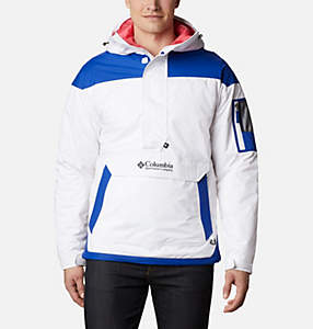 Men's Insulated Challenger™ Pullover