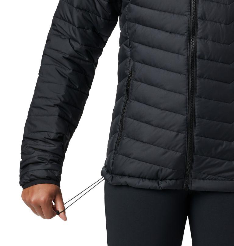 Women's Powder Lite™ Jacket Women's Powder Lite™ Jacket, a2