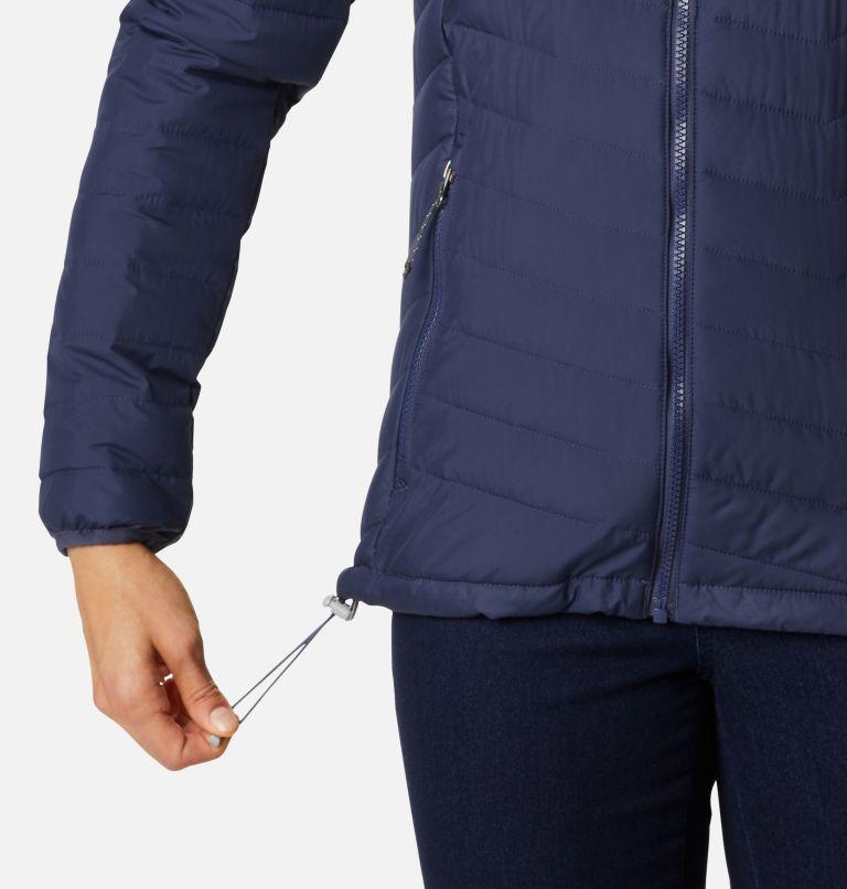 Women's Powder Lite™ Jacket Women's Powder Lite™ Jacket, a4