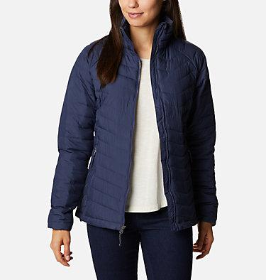 Veste Powder Lite™ pour femme Powder Lite™ Jacket | 012 | L, Nocturnal, front