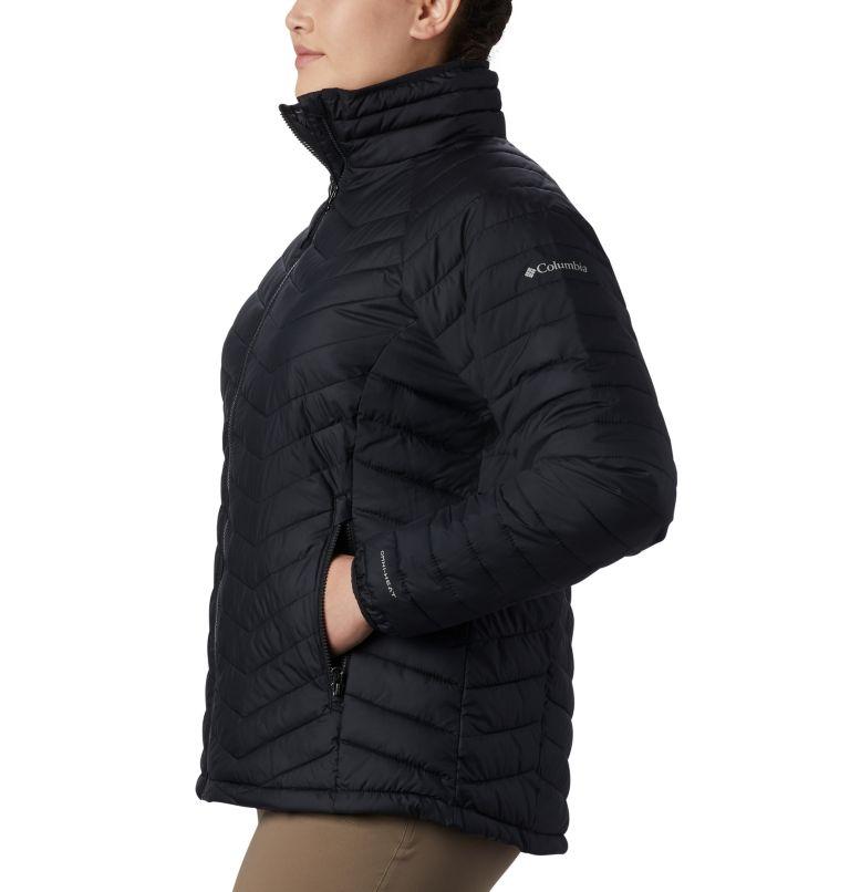 Manteau Powder Lite™ pour femme - Grandes tailles Manteau Powder Lite™ pour femme - Grandes tailles, a1