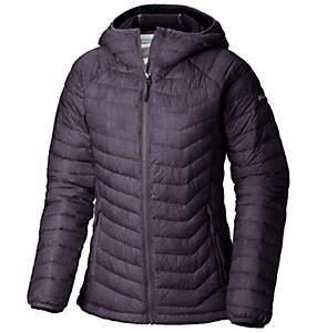 Women's Powder Lite™ Hooded Jacket