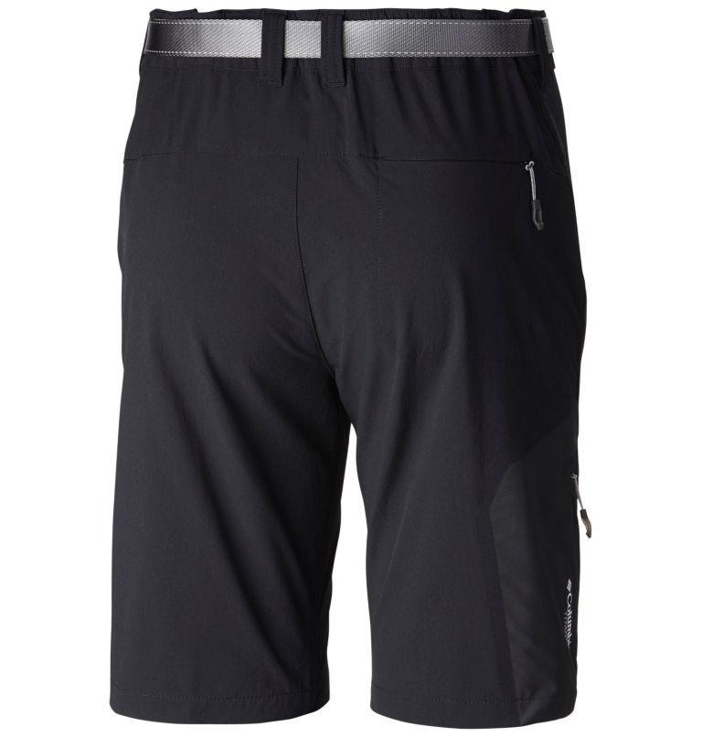 Shorts Titan Peak™ para mujer Shorts Titan Peak™ para mujer, back