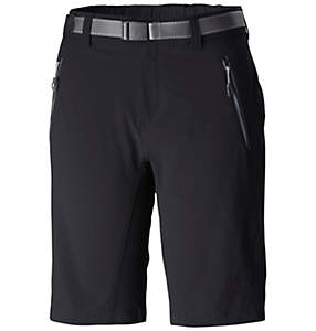 Women's Titan Peak™ Short