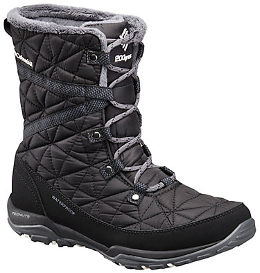 Women's Loveland™ Mid Omni-Heat™ Boot , front