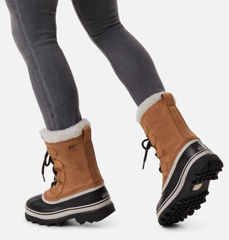 Botas de invierno Caribou™ Wool para mujer Botas de invierno Caribou™ Wool para mujer, a9