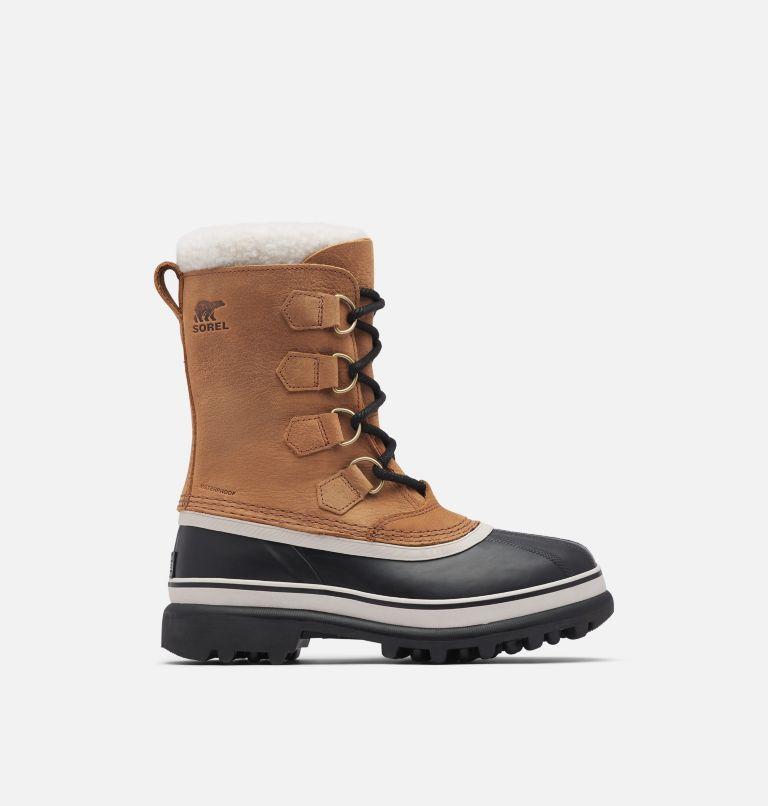 Botas de invierno Caribou™ Wool para mujer Botas de invierno Caribou™ Wool para mujer, front