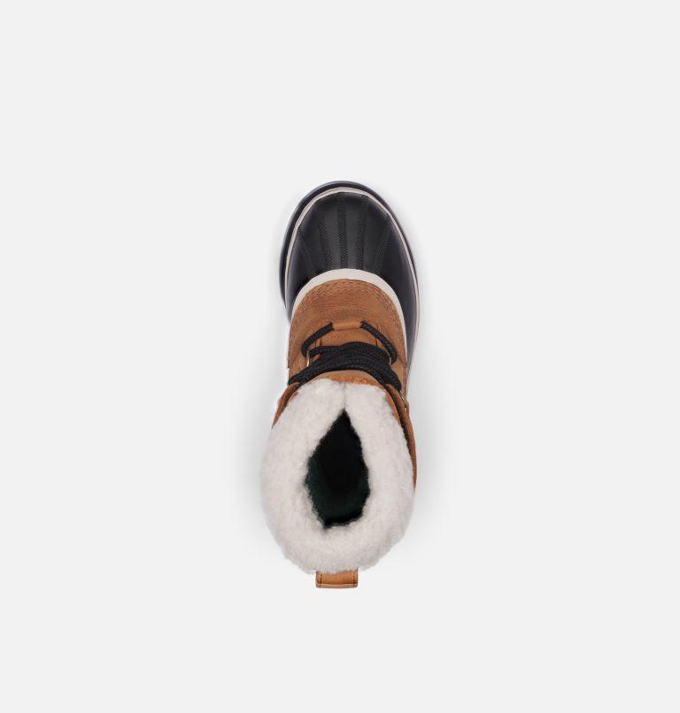 Botas de invierno Caribou™ Wool para mujer Botas de invierno Caribou™ Wool para mujer, top
