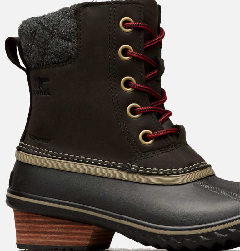 Damen Slimpack™ II Geschnürter Duck Boot Damen Slimpack™ II Geschnürter Duck Boot, a1