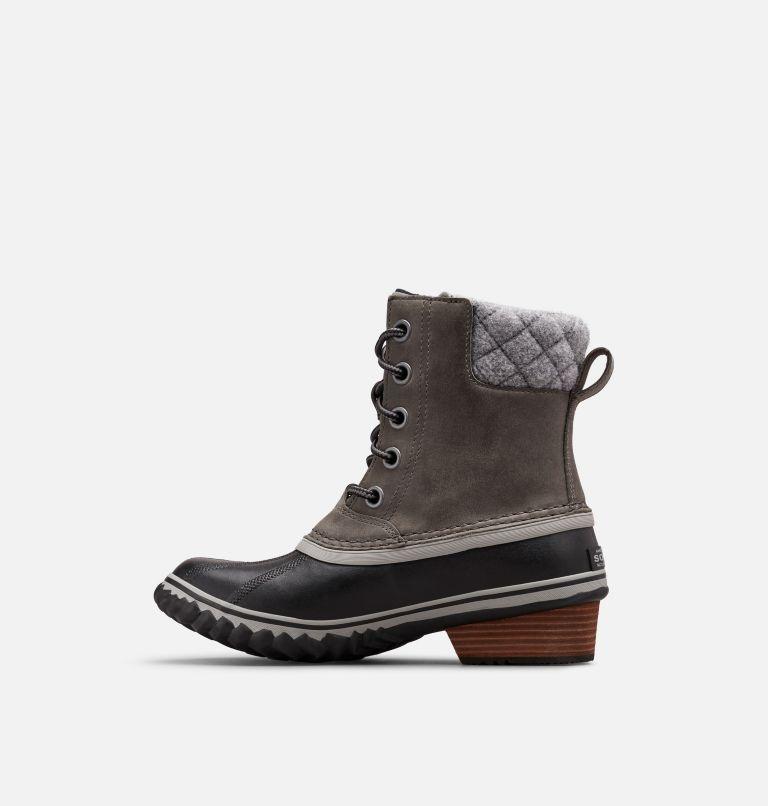 Botte « Duck boot » à lacets Slimpack™ II pour femme Botte « Duck boot » à lacets Slimpack™ II pour femme, medial