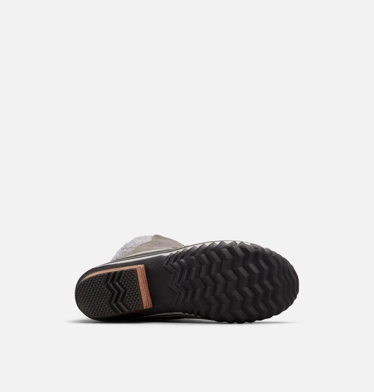 Botte « Duck boot » à lacets Slimpack™ II pour femme Botte « Duck boot » à lacets Slimpack™ II pour femme