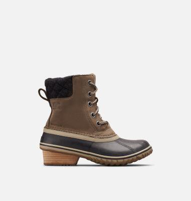 db568aa6ae2 Women's Slimpack™ II Lace Boot