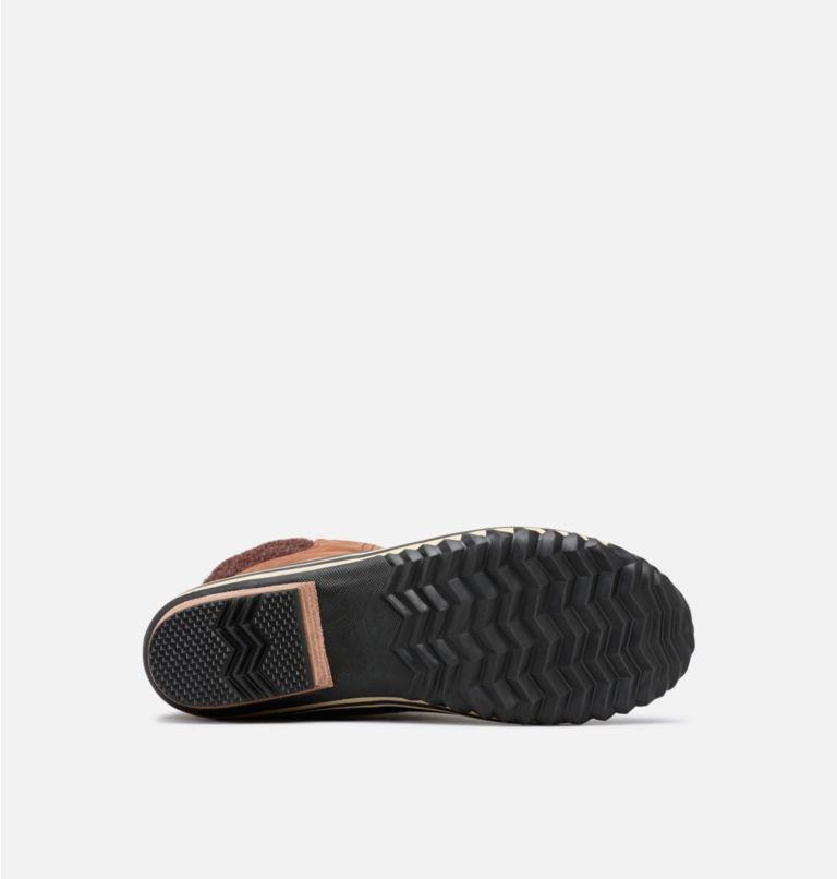 SLIMPACK™ LACE II | 282 | 5 Womens Slimpack™ II Lace Duck Boot, Burro, Cattail