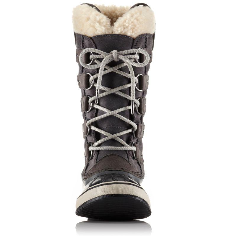 Women's Joan of Arctic™ Shearling Boot Women's Joan of Arctic™ Shearling Boot, a1