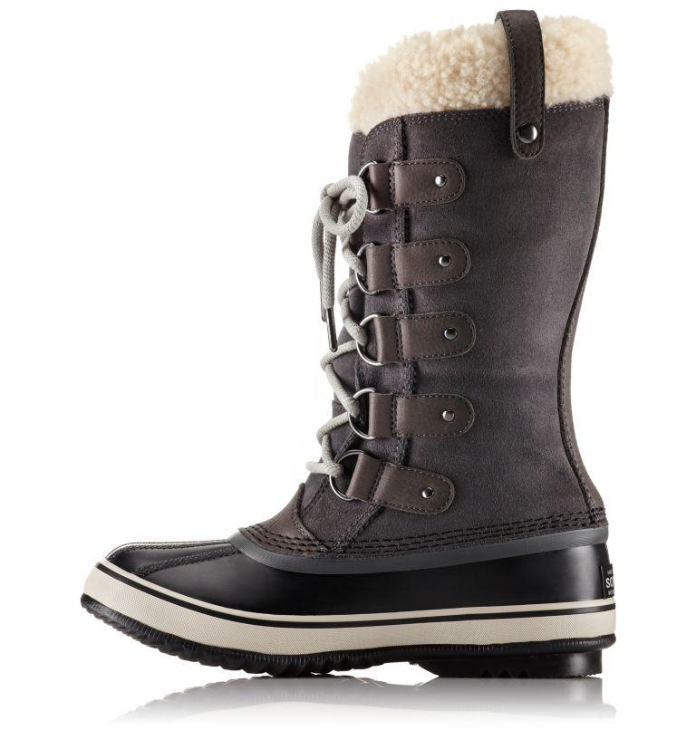 Women's Joan of Arctic™ Shearling Boot Women's Joan of Arctic™ Shearling Boot, medial