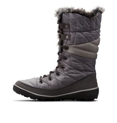 384af3b4cad92 Columbia | Women's Heavenly Omni-Heat Insulated Waterproof Lace Up Winter  Boot