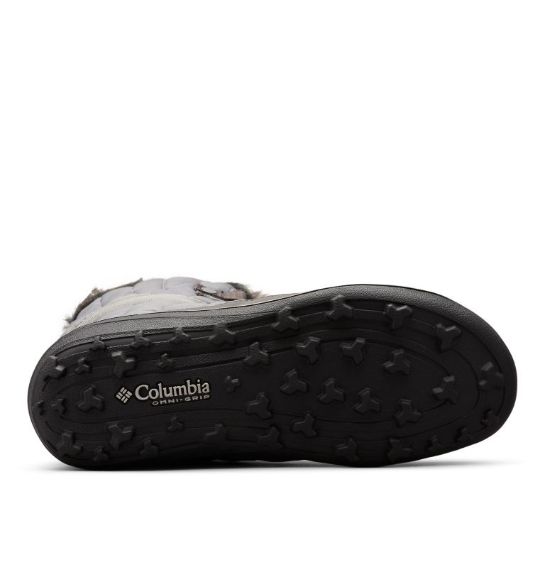 Botte à lacets Heavenly™ Omni-Heat™ pour femme Botte à lacets Heavenly™ Omni-Heat™ pour femme