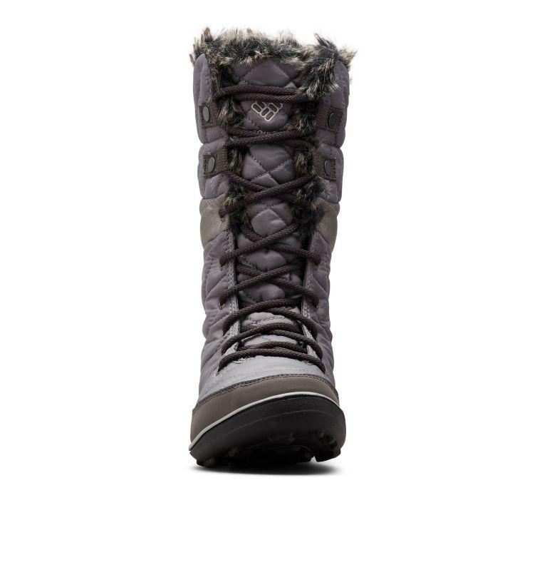 Women's Heavenly™ Omni-Heat™ Waterproof Boot Women's Heavenly™ Omni-Heat™ Waterproof Boot, toe