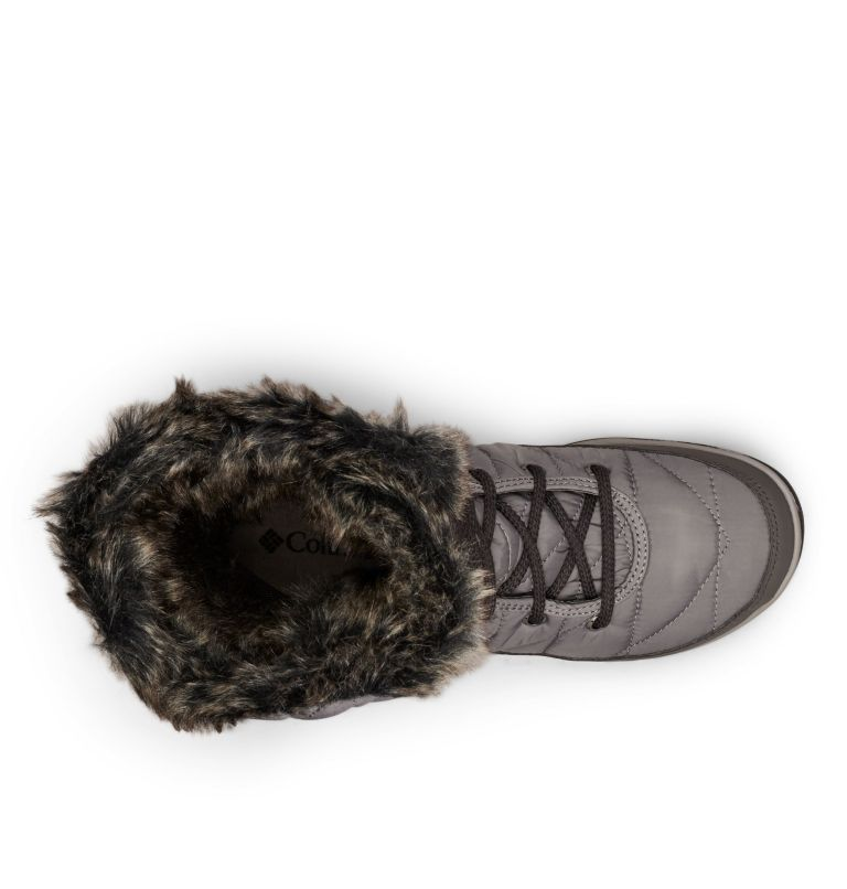 Botte à lacets Heavenly™ Omni-Heat™ pour femme Botte à lacets Heavenly™ Omni-Heat™ pour femme, top
