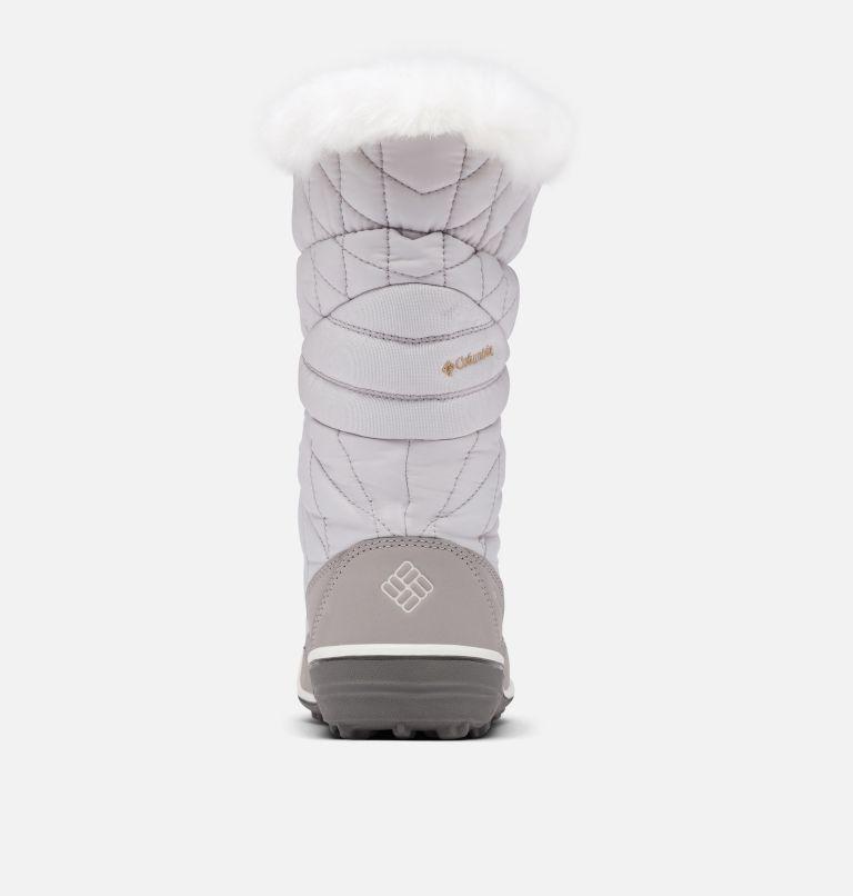 Botte à lacets Heavenly™ Omni-Heat™ pour femme Botte à lacets Heavenly™ Omni-Heat™ pour femme, back