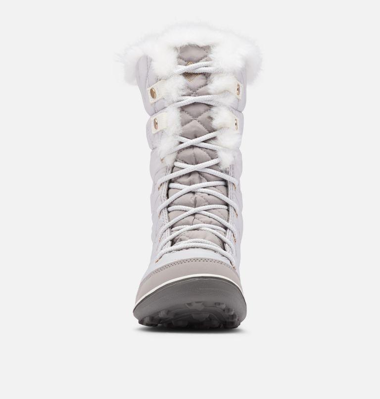 Botte à lacets Heavenly™ Omni-Heat™ pour femme Botte à lacets Heavenly™ Omni-Heat™ pour femme, toe