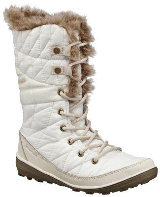 fa9a0ae2b Women's Heavenly™ Omni-Heat™ Lace Up Boot