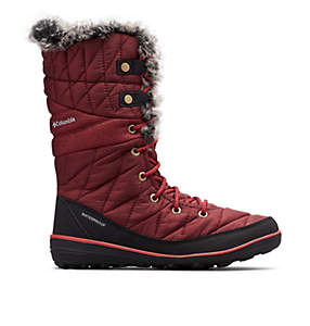 Botte à lacets Heavenly™ Omni-Heat™ pour femme