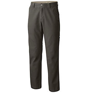 Men's Ultimate Roc™ II Pant