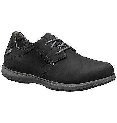Men's Davenport™ Waterproof Shoe , front