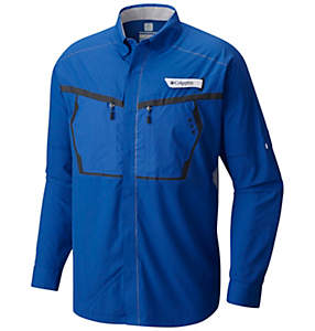 Men's PFG Force 12 Zero™ Shirt