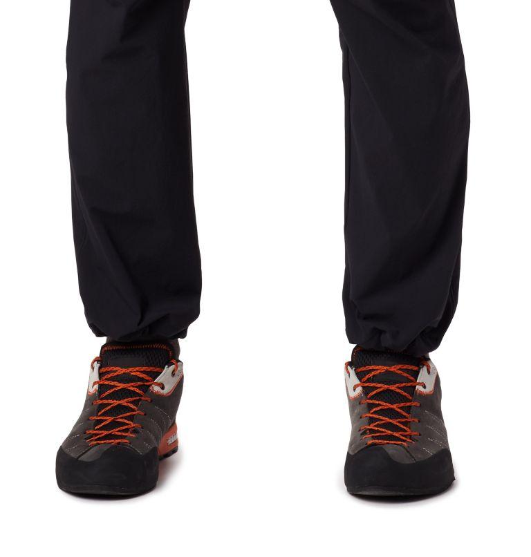 Men's Chockstone™ Hike Pant Men's Chockstone™ Hike Pant, a2