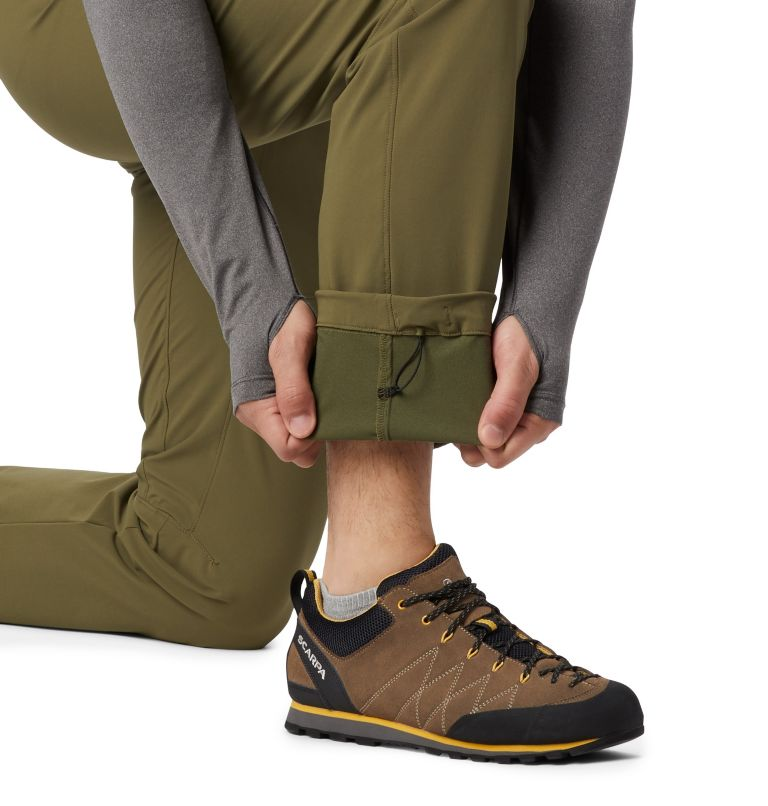Men's Chockstone™ Hike Pant Men's Chockstone™ Hike Pant, a3