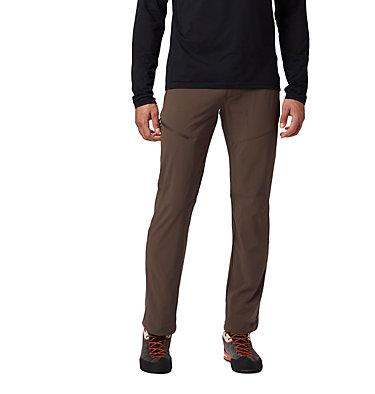 Men's Chockstone™ Hike Pant Chockstone™ Hike Pant | 353 | 30, Tundra, front