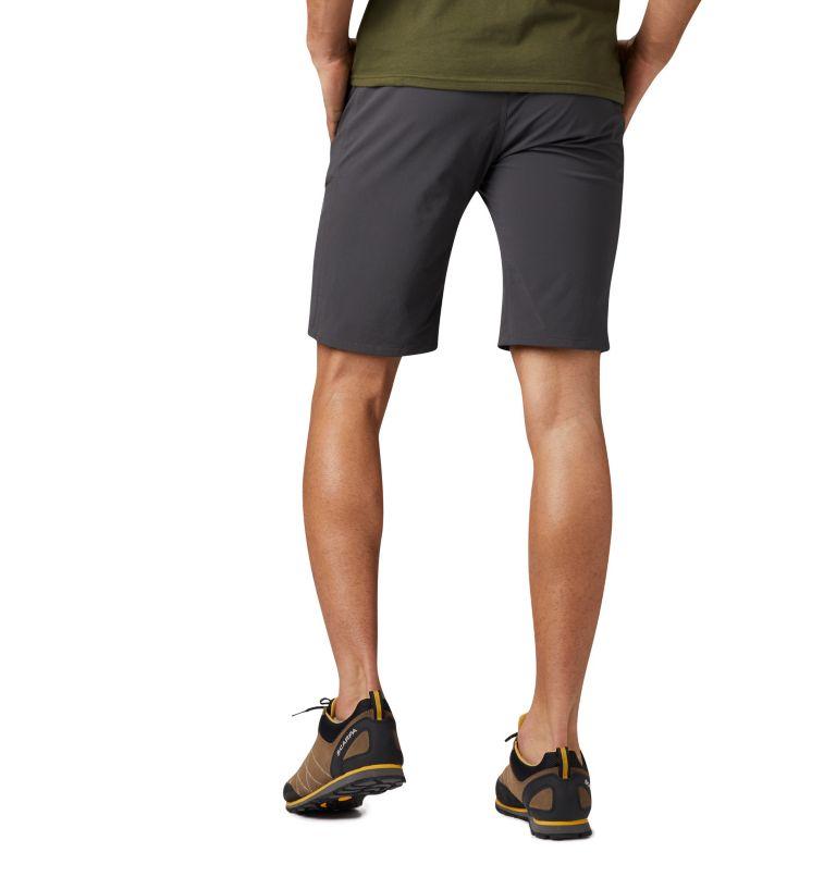 Chockstone™ Hike Short Chockstone™ Hike Short, back