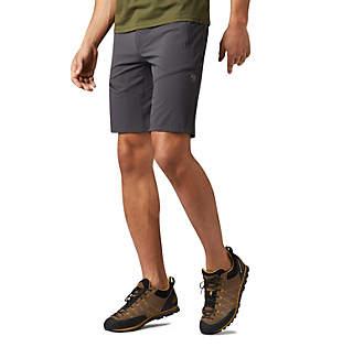 Chockstone™ Hike Short